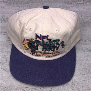 ebcf5ab7f50f5e LOGO 7 Accessories | Vintage 90s Seattle Supersonics Logo Athletic ...